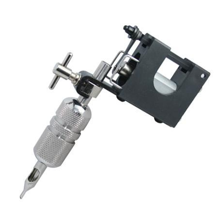 Wholesale rotary tattoo machine tattoo gun tattoo for Tattoo gun parts
