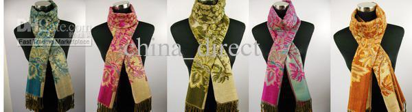 fashion ponchos wrap scarves scarf shawl wraps shawls new arrival #1371