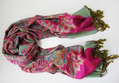 Mode ponchos wrap sjaals sjaal sjaal wraps sjaals nieuwe collectie 10 stks / partij # 1371