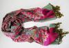 패션 폰쵸 랩 스카프 스카프 목도리 shawls 새로운 도착 / # 1371을 포장