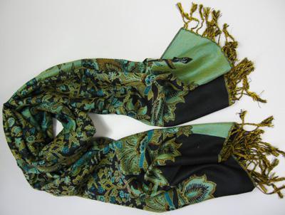 fashion cashmere scarf pashmina feeling ponchos wrap scarves shawl wraps shawls new arrival #1373
