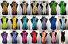 Fashion long plain linen feeling viscose scarf ponchos wrap scarves shawl wraps 2011 best sale shawls #1375