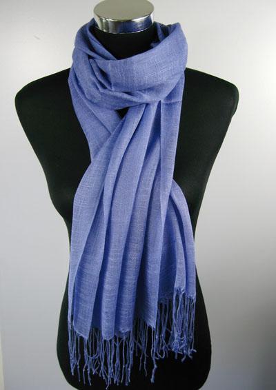패션 긴 평범한 린넨 느낌 viscose 스카프 ponchos 랩 스카프 목도리 2011 최고의 판매 shawls / # 1375