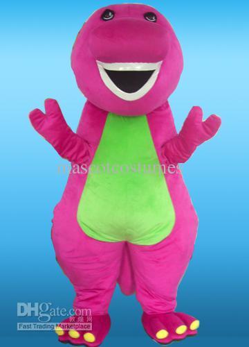 판매 서비스 후 파티 무료 배송에 대 한 좋은 품질 맞춤 된 성인 크기 핑크 봉 제 바 니 마스코트 의상
