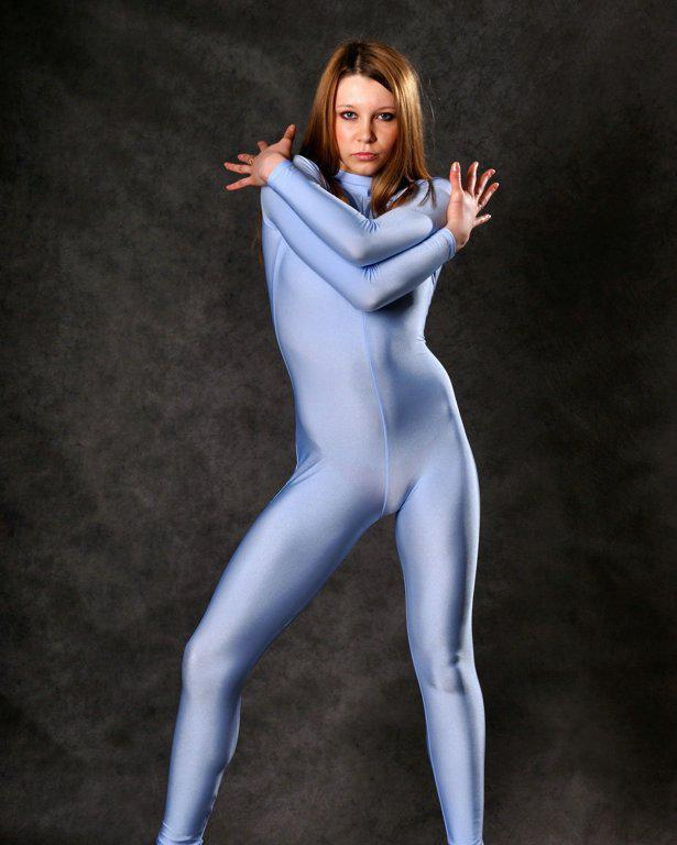 Latex Sexy Suit Lycra Spandex Zentai Catsuit Costume Hot From Since Dhgate Com