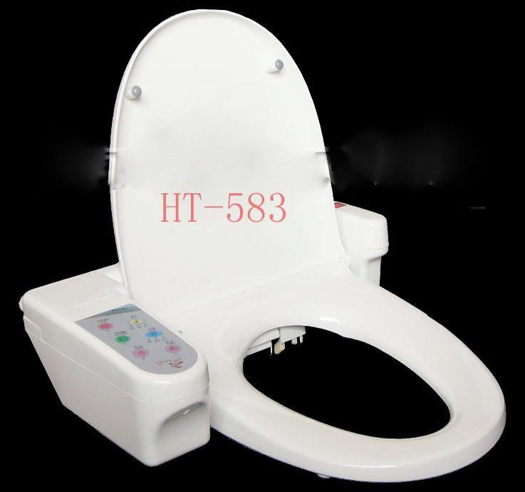 2020 New Bidet Toilet Seat Toilet Seat Smart Toilet Seat Computerized Toilet Seat Toilet From Jinan2008 546 74 Dhgate Com