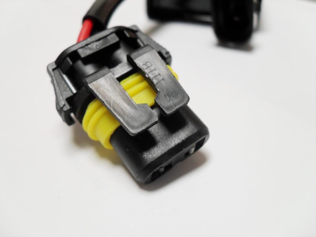 40 paren 2 stks paar HID Xenon Universal Light Warning Canceller No Fout CAN-bus decoder condensatoren
