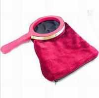 Wholesale Magic Bag Trick - Change Bag Zipper -- magic trick,magic props,magic toy,magic show