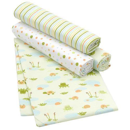 Livre Fedex Navio de Algodão Cobertor OSHKOSH COBERTURA Xale Recebendo / Cobertores Da Criança Cobertor Do Bebê Toalha de Bebê Cobertores Do Bebê
