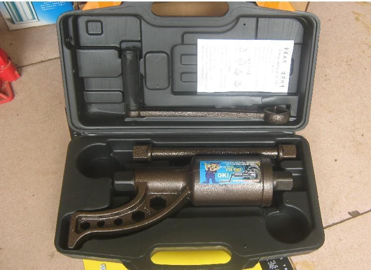 Risparmio di manodopera QB680-2