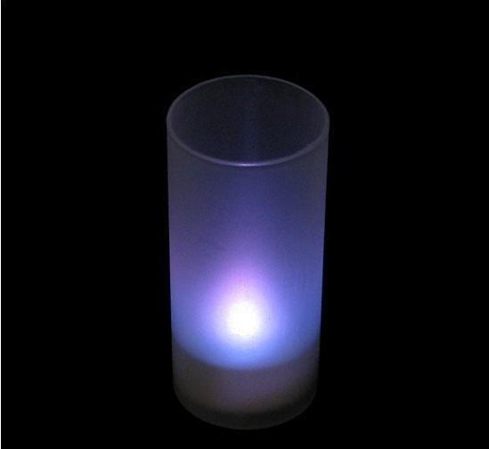 ! LED candle light, changing candle, wedding or party, New Arrival
