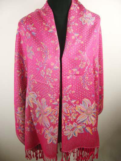 NEW Wraps shawls Scarf Ponchos Scarf scarves Shawl #1421