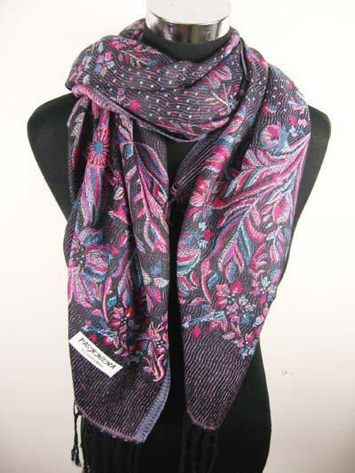 Nieuwe wraps sjaals sjaal ponchos sjaal sjaals sjaal 11 stks / partij # 1421