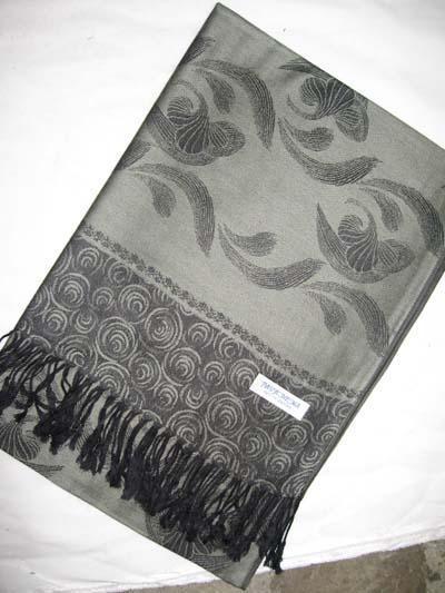 Ny Wrap Scarf Ponchos Scarf Scarves Shawl Shawl Scarf Wraps Shawls 11st / # 1424