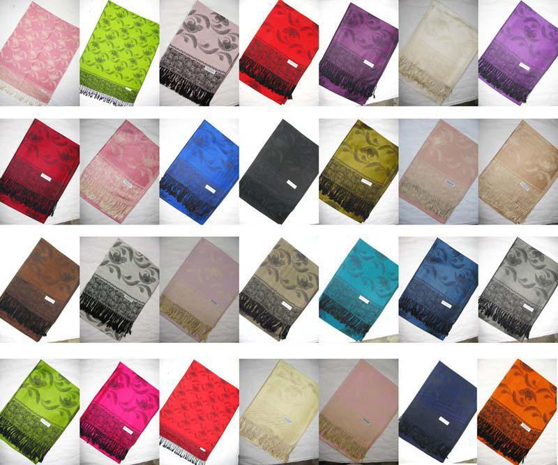new Wrap Scarf Ponchos Scarf scarves Shawl SHAWL SCARF Wraps shawls #1424