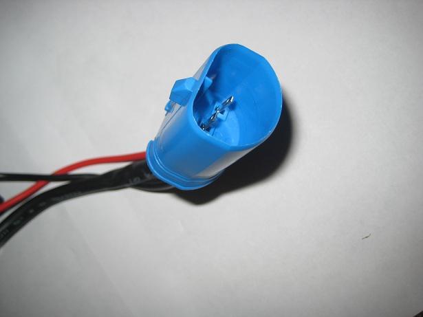 H8 H9 H11 HID XENON 변환 키트 차량 릴레이 퓨즈 와이어 배선 HARNESS 40A NO FLICKER 14VDC
