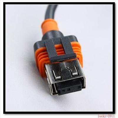 1 PAIA 2 PZ COPPIA D4 D4S D4R D4C HID XENON LAMPADA RICAMBIO RICAMBIO LAMPADA DI RICAMBIO CON CONNETTORE ADATTATORE 4.3K 6K 8K 10K 12K Alta Qualità Veloce