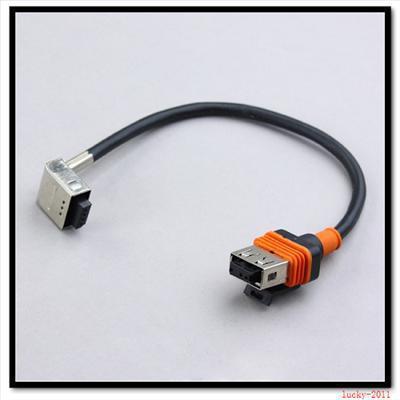 5ペア(2ピースペア)D4 D4S D4R D4C HIDキセノン交換用ランプ電球コネクタ4.3K 6K 8K 10K 12K