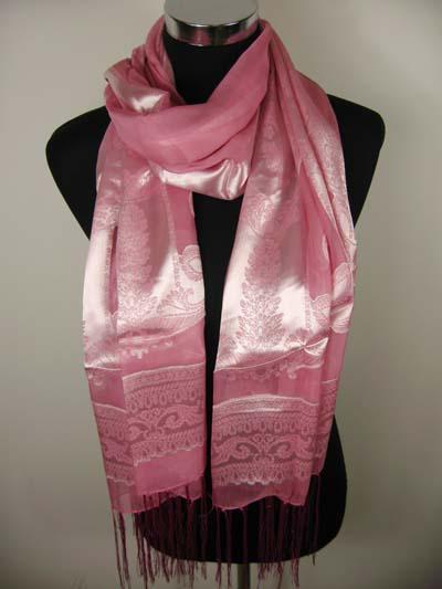 100% silk Scarves Scarf ponchos scarf shawl wraps wrap 12pc/lot