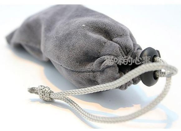 bdsm 섹스 토이 스테인레스 스틸 매력적인 엉덩이 플러그 쥬얼리 / 보석의 아날 플러그 / Rosebud Anal Jewelry