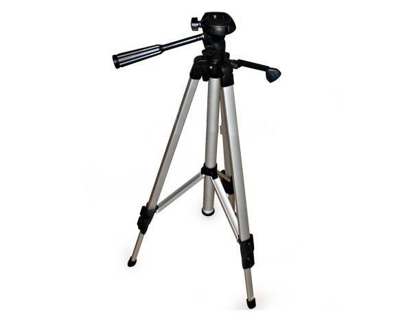 Wholesale - camera tripod from ctrl-z F-3420 1.35M height
