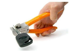 Wholesale Auto Keys Cut - Lishi Key Cutter ,Locksmith key cutter, Auto Locksmith Tool ,key cutting machine