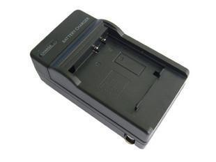 パナソニックDMW-BCH7GKバッテリ充電器DMW-BCH7E DMW-BCH7 DMW-BCH7GK DE-A75