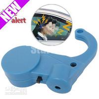 Wholesale Sleep Alert Alarm - wholesale free shipping 5pcs lot Anti-Sleep Alarm Nap Zapper Drive Alert Driver Awake