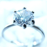 Free Shipping PERFECT EXQUISITE NATURAL 2. 5CT WHITE SAPPHIRE...