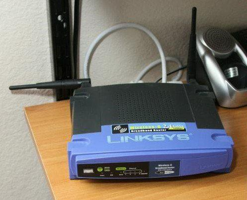 Linksys wireless router wrt54g driver download —