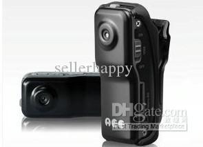 Stylo enregistreur vocal numérique de haute qualité / stylo enregistreur personnalisé D191
