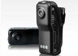 Penna di registrazione vocale digitale di alta qualità all'ingrosso / penna registratore personalizzato D191 da