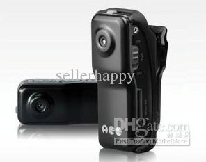 Wholesale High-quality Digital Voice Recording Pen/Personalized Recorder Pen D191