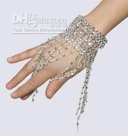 Hot Nieuwe Goud / Zilver Buik Dance Kostuum Armlet Armband Sieraden Belly Dance Charm Armbanden Buik Dance Accessoire