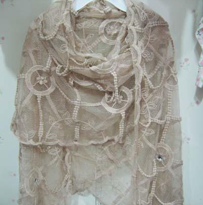 Womens Jewelry design scarf Shawl Wraps SCARF scarves Scarf 5pcs/lot #1483