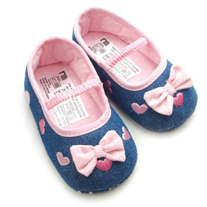 2020 Mothercare Baby Shoes, Baby