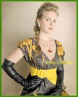 opern lange lederhandschuhe großhandel-Lange Kind Leder OPERA Handschuhe Abendhandschuhe Hochzeit Lederhandschuhe Damen 10pairs / lot # 1530