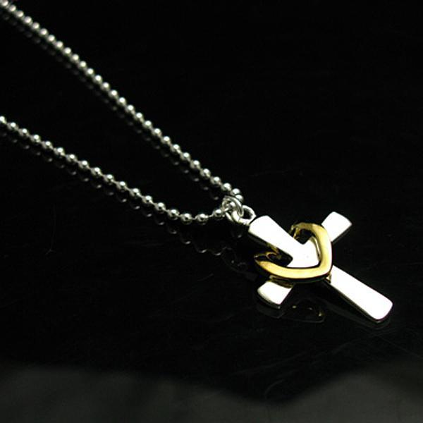 Wholesale - Retail lowest price Christmas gift 925 silver fashion Jewelry Necklace N71