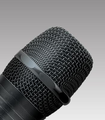 Takstar TS-6310 Handfunkmikrofon-System Händchen haltend mit Kleinverpackungsfachmann für Haushalt und auf Bühnenleistung