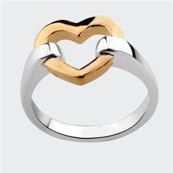 Wholesale - Retail lowest price Christmas gift, new 925 silver fashion Ring yR019