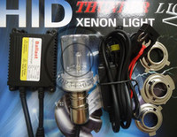 12V 35W BI-XENON HID H6 6000K DC 35w Мотоциклы Conversion Kit H6 Привет / Lo P15d-25-1 H / L P15d-25-2 H / L P15d-25-3 H / L H4-3 H / L S2 / BA20D