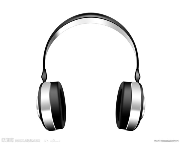 Headphone LINK FOR CUSTOMERS Fast Payment With which you can buy everything from online-service