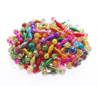 Sally Beauty offers a wide selection of hair accessories to help you manage, care, and get the hair style you want. Find rubber bands, ponytail holders, bobby pins, clips and .