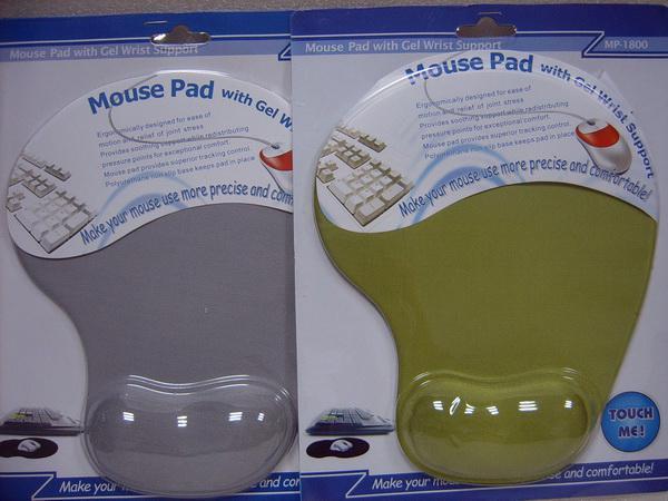 Коврик для мыши с гелем запястье отдых поддержка эргономичный дизайн коврик для мыши Коврик для мыши Коврик для компьютера ноутбук коврик для мыши 2 шт. много Бесплатная доставка