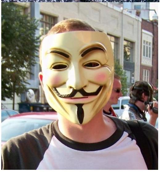 party face mask halloween mask super scary masks horror masks v for vendetta mask costume masquerade masks for sale online masquerade masks for women from