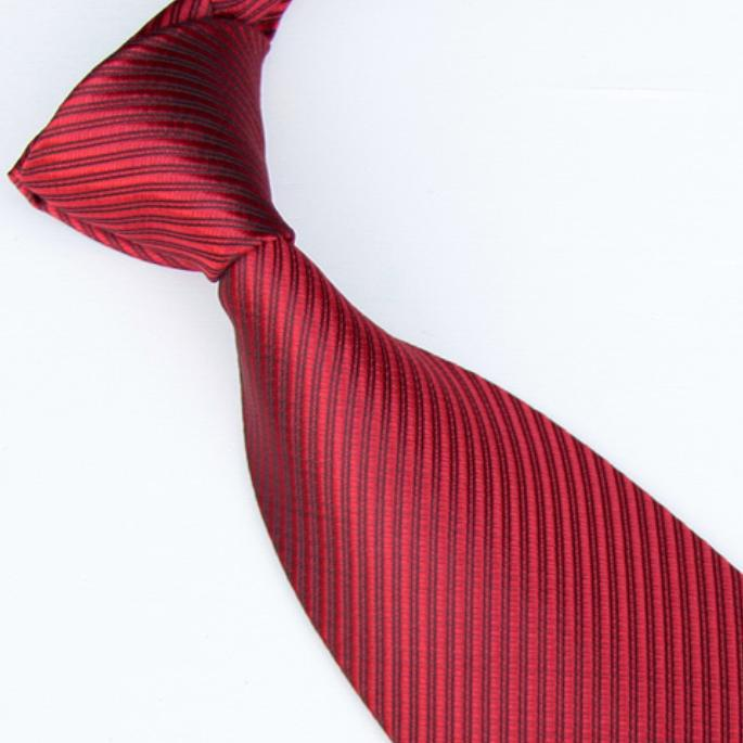 Over 4, different neckties in stock. Choose from neckties in any imaginable pattern, fabric, width, and color. Prices as low as $ View our new collection.
