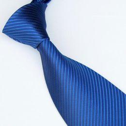 $enCountryForm.capitalKeyWord Canada - men ties solid color ties neckties blue tie shirt tie neck tie 19colors business ties dress ties