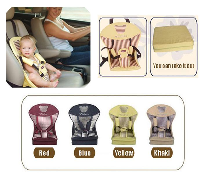 2018 VRbabies Carry Baby With Care Car Seat Pouch Carriers Amp Double Braces Shipping China Post From Fighting1 3518