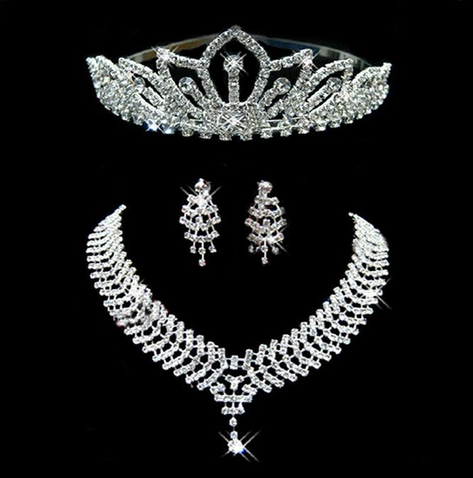 Hotspecial off bridal jewelry diamond wedding jewelry setspearl see larger image junglespirit Gallery