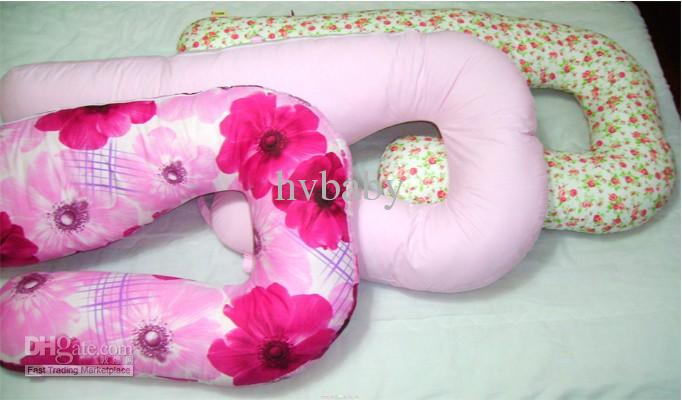 Body Pillow Sale Philippines
